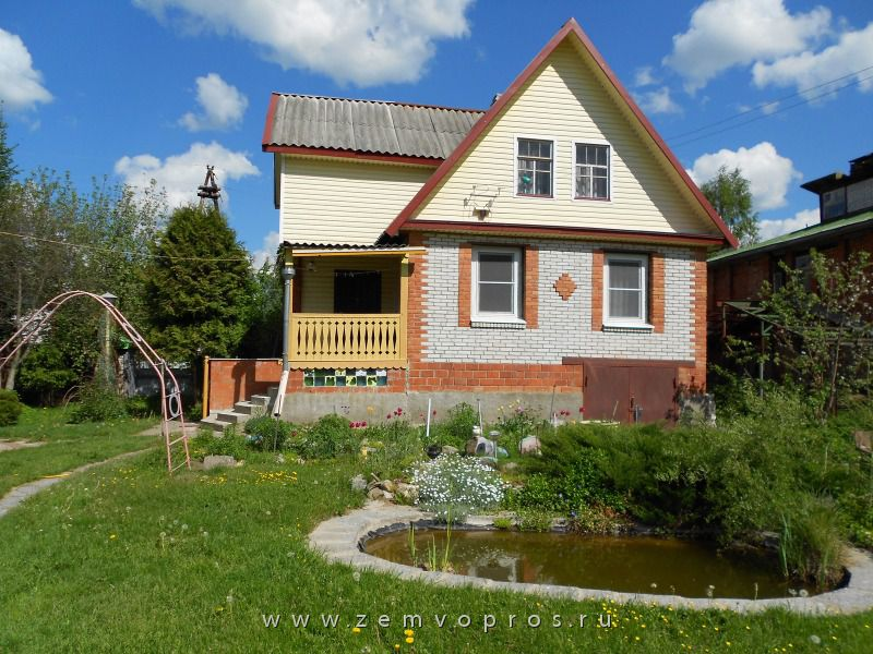 Куплю дом в деревне в коста бланка карта