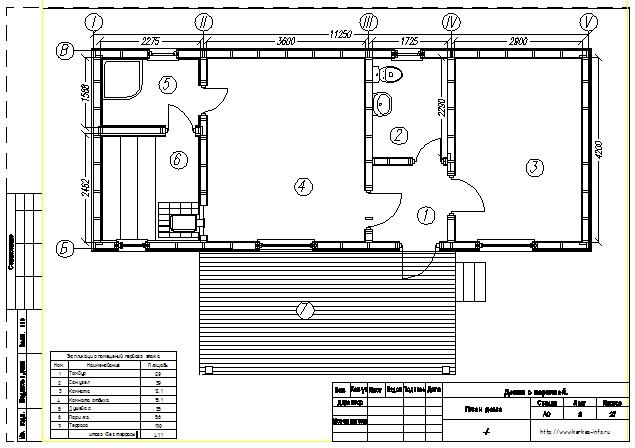 Каркасная баня своими руками проекты чертежи - ПОРС Стройзащита